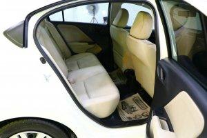 ใช้เงินเพียง 10,000 บาท ออกรถได้ทันที