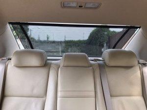 ออกรถไม่ต้องใช้ตังค์ NEW CAMRY 2.0G ปี 2012 รถสวยมากคระ การันตีคุณภาพ  ไม่ผิดหวังแน่นอน